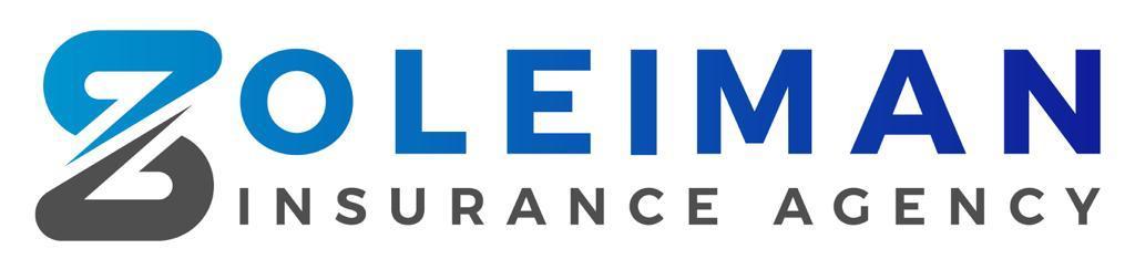 Soleiman Insurance Agency